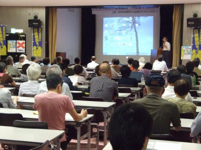 2014.6.29新町西010 (1)