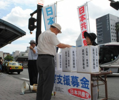 2014.8.27災害支援募金 002