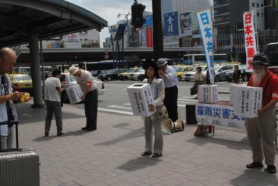 2014.8.27災害支援募金 003
