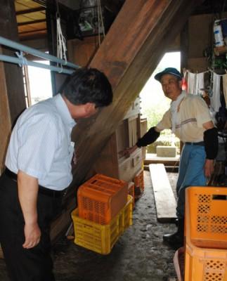 2014.8.5浸水被害調査 013