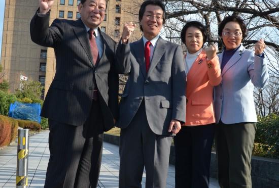2014.12.25県議候補写真 022