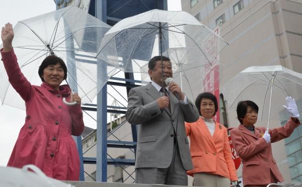 2012.4.13県議3人ご挨拶 239