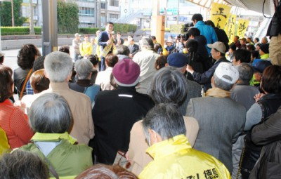 2016.3.20市長選出発式 (5)