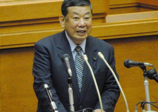 2017.12.1.山田県議が一般質問 (5)