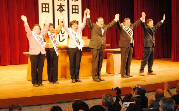 2019.2.10.市田演説会 (172)