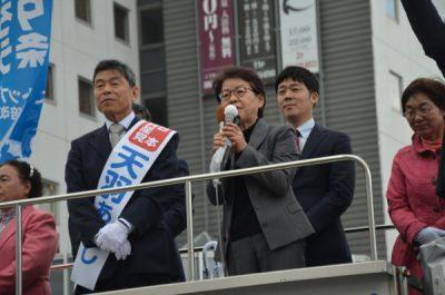 2019.3.21天羽出陣式 061