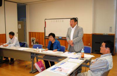 2019.5.24.全県議員会議 (7)