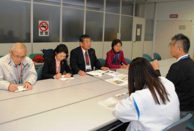 2019.11.21.国交省四国整備局との懇談 (16)
