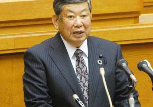 2020.2.19.山田県議が一般質問 (15)