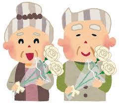 keirou_couple_flower